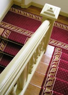 tapis d 39 escalier de stock tapis d 39 escalier de semi stock tapis d 39 escaliers sur mesure. Black Bedroom Furniture Sets. Home Design Ideas